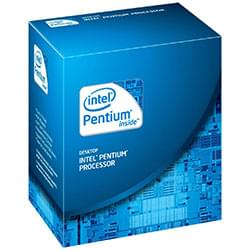 Intel Processeur MAGASIN EN LIGNE Cybertek