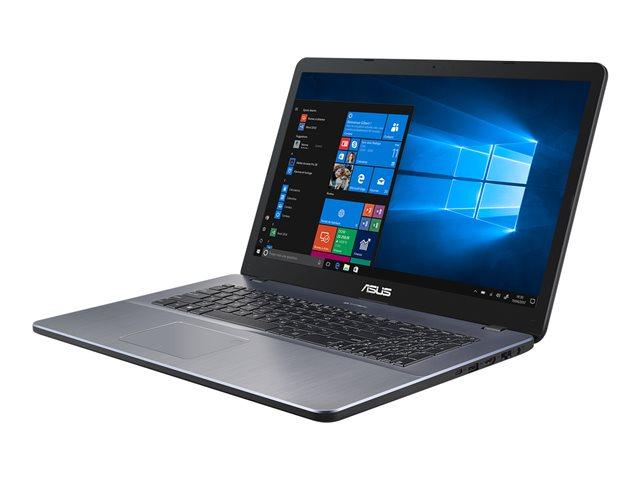 Asus 90NB0EV1-M08310 - PC portable Asus - Cybertek.fr - 3
