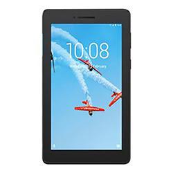 Lenovo Tablette tactile MAGASIN EN LIGNE Cybertek