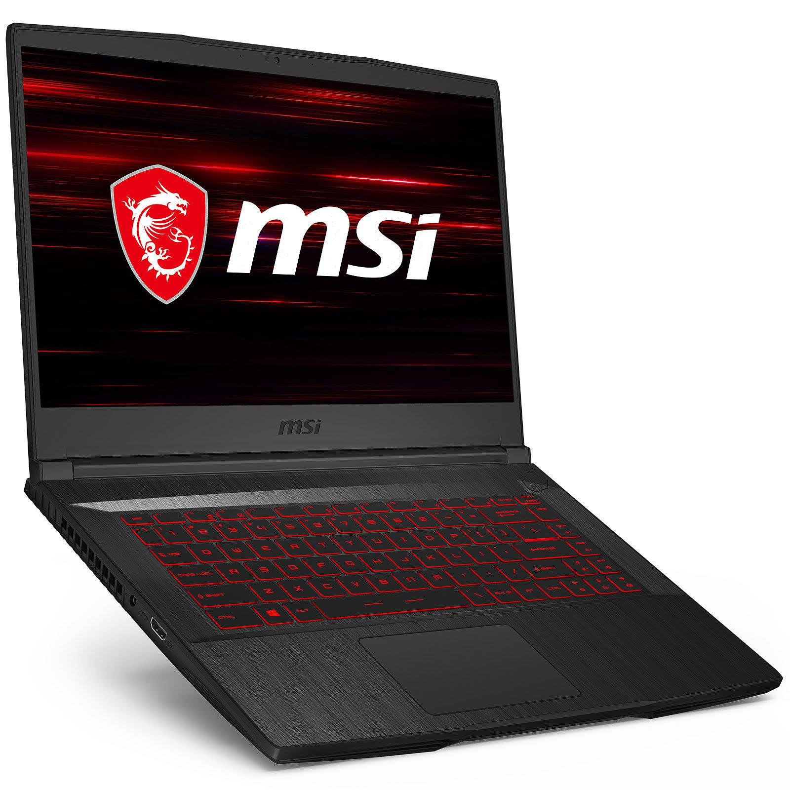 MSI 9S7-16W212-041 - PC portable MSI - Cybertek.fr - 4