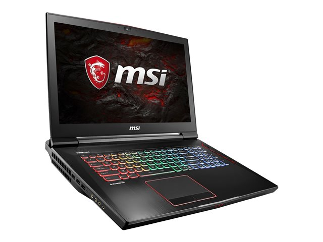 MSI 9S7-17A121-491 - PC portable MSI - Cybertek.fr - 2