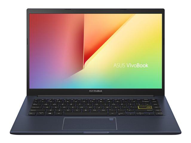Asus 90NB0Q07-M09250 - PC portable Asus - Cybertek.fr - 2