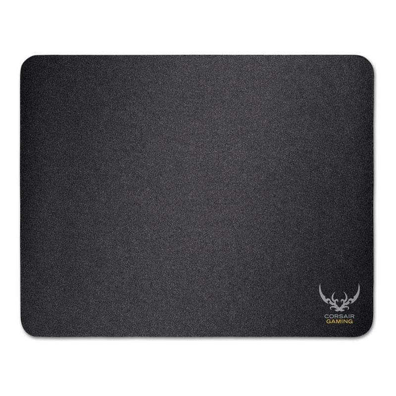 Corsair MM200 Standard Edition - Tapis de souris Corsair - 0