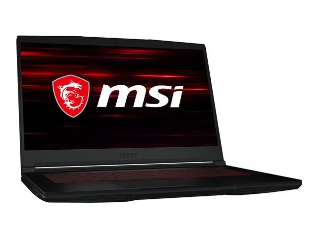 MSI 9S7-16R512-003 - PC portable MSI - Cybertek.fr - 2