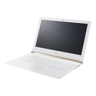 Acer Aspire S5-371T-769W (NX.GCLEF.002) - Achat / Vente PC Portable sur Cybertek.fr - 0