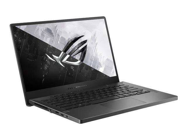 Asus 90NR03I6-M06110 - PC portable Asus - Cybertek.fr - 3