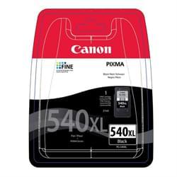 image produit Canon Cartouche PG 540 XL Noir  Cybertek
