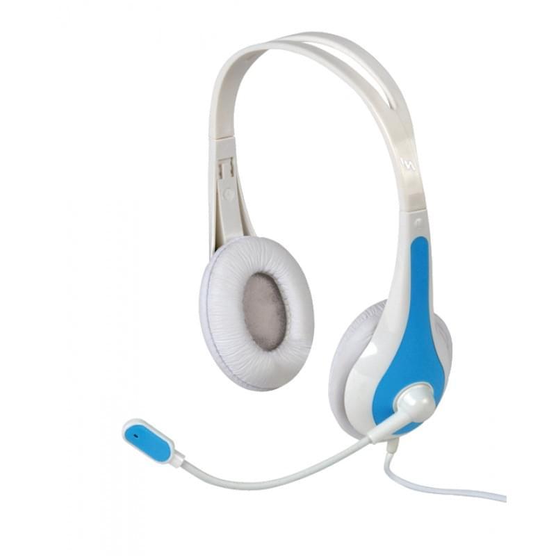 T'nB Flextyle (CSM40BL) - Achat / Vente Micro-casque sur Cybertek.fr - 0