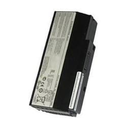 Compatible Asus 4600mAh (ASR010) - Achat / Vente Batterie sur Cybertek.fr - 0