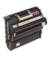 Epson C13S053022 - Accessoire imprimante - Cybertek.fr - 0