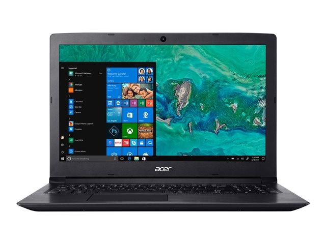Acer NX.GY3EF.002 - PC portable Acer - Cybertek.fr - 5