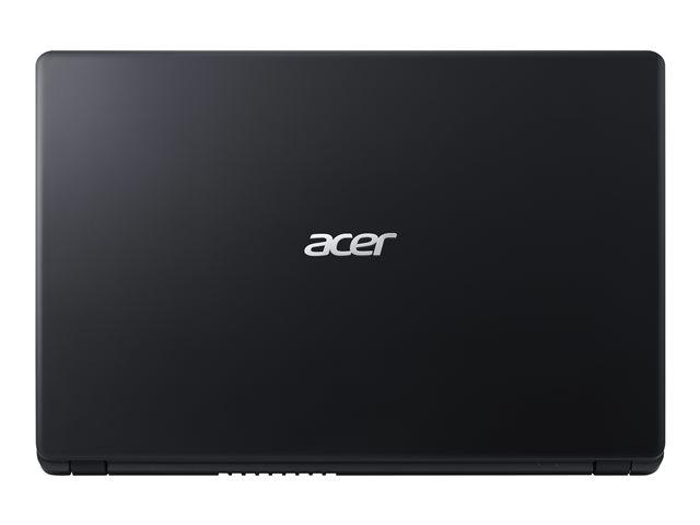 Acer NX.HS5EF.001 -- - PC portable Acer - Cybertek.fr - 2