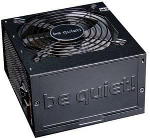 Alimentation PC Be Quiet! ATX 430W - Pure Power CM L8 80+ BRONZE - BN180 - 0