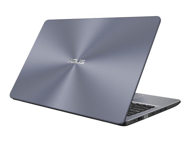 Asus 90NB0F22-M07870 - PC portable Asus - Cybertek.fr - 1