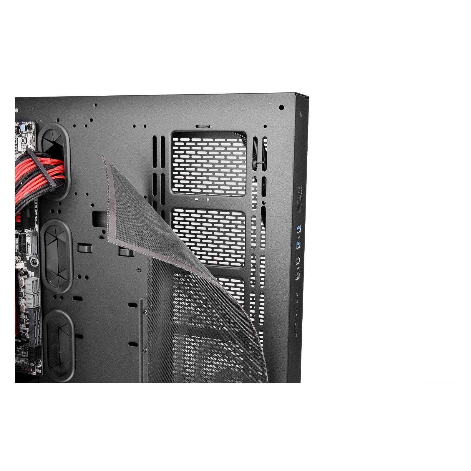 Thermaltake Core P5 (CA-1E7-00M1WN-00) - Achat / Vente Boîtier PC sur Cybertek.fr - 3