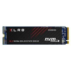 PNY Disque SSD MAGASIN EN LIGNE Cybertek