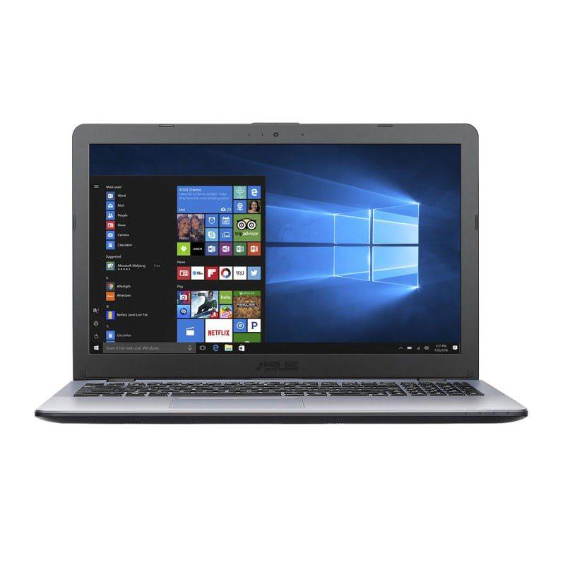 Asus X542UR-DM225T - PC portable Asus - Cybertek.fr - 0