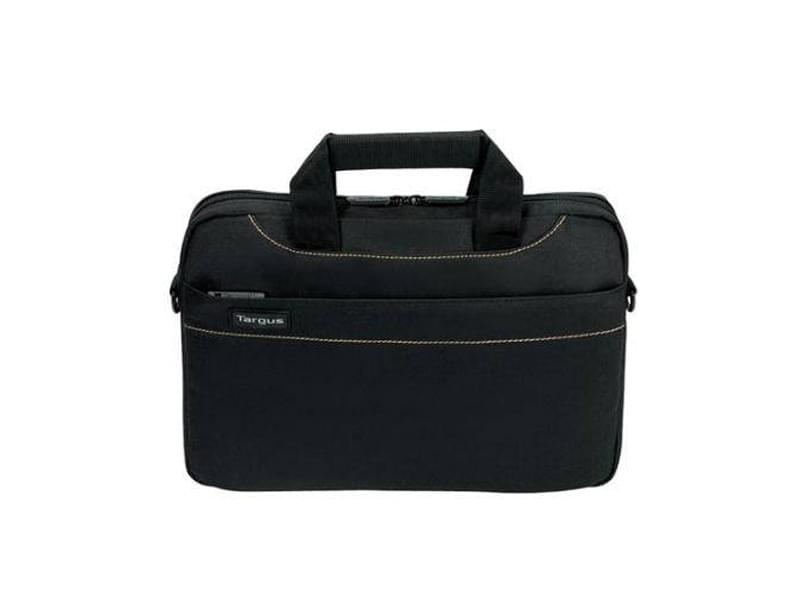 "Targus TSS180EU Slim Netbook Case 11.6"" (TSS180EU) - Achat / Vente Sac et Sacoche sur Cybertek.fr - 0"