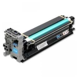 Epson Unite de mise en image Cyan 30000p (C13S051193) - Achat / Vente Accessoire imprimante sur Cybertek.fr - 0