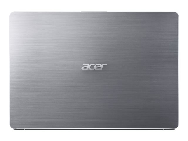 Acer NX.GXJEF.014 - PC portable Acer - Cybertek.fr - 3