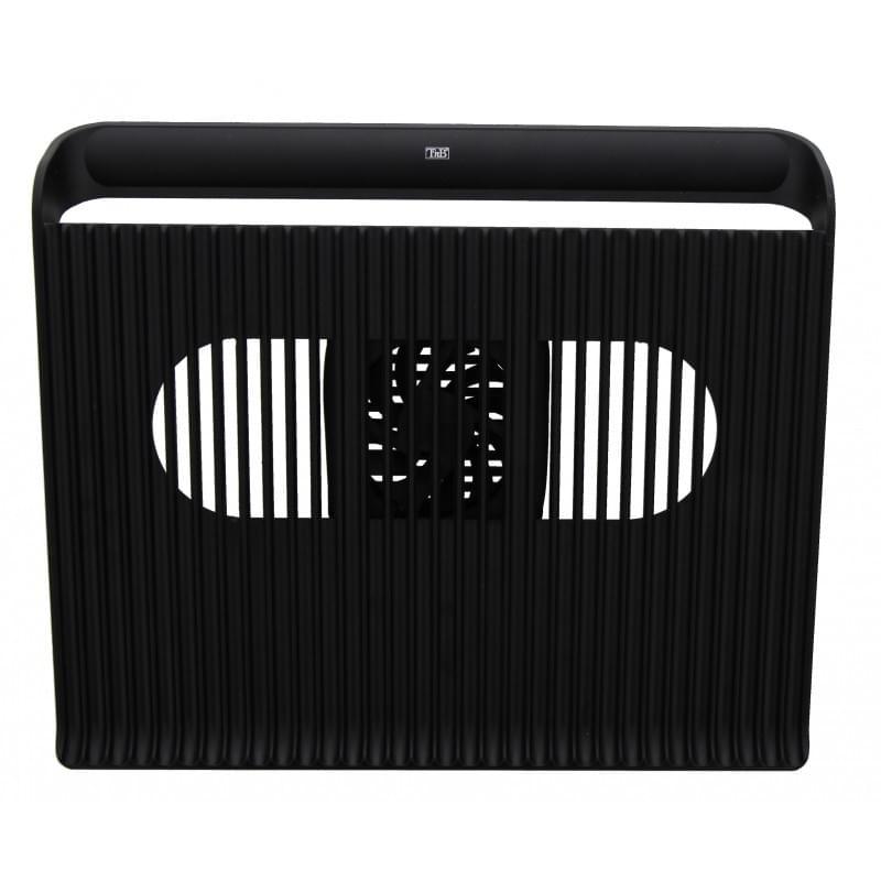 """T'nB Refroidisseur notebook max 16"""" (COOLINPAD2) - Achat / Vente Ventilateur sur Cybertek.fr - 0"""
