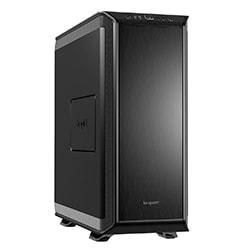 Be Quiet! Boîtier PC Dark Base 900 Black - GT/Sans Alim/E-ATX Cybertek