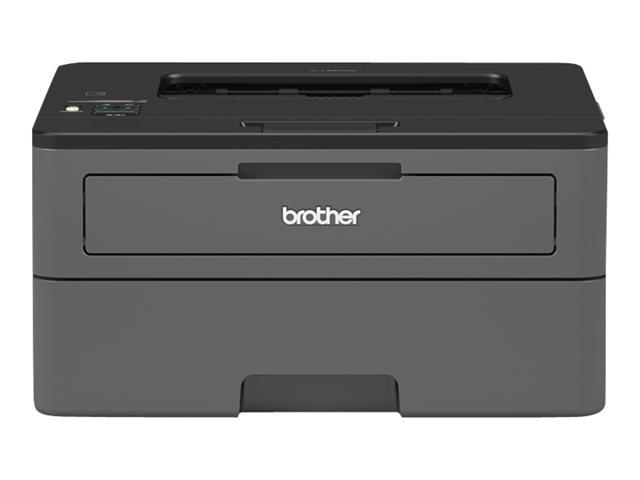 Imprimante Brother HL-L2370DN - Cybertek.fr - 1