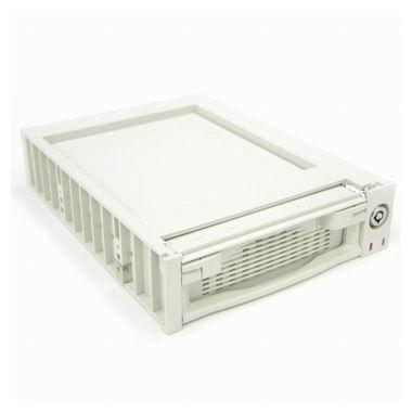 SATA 150 Alu 7200Tr+ventil. Hot Plug - Tiroir extractible - 0