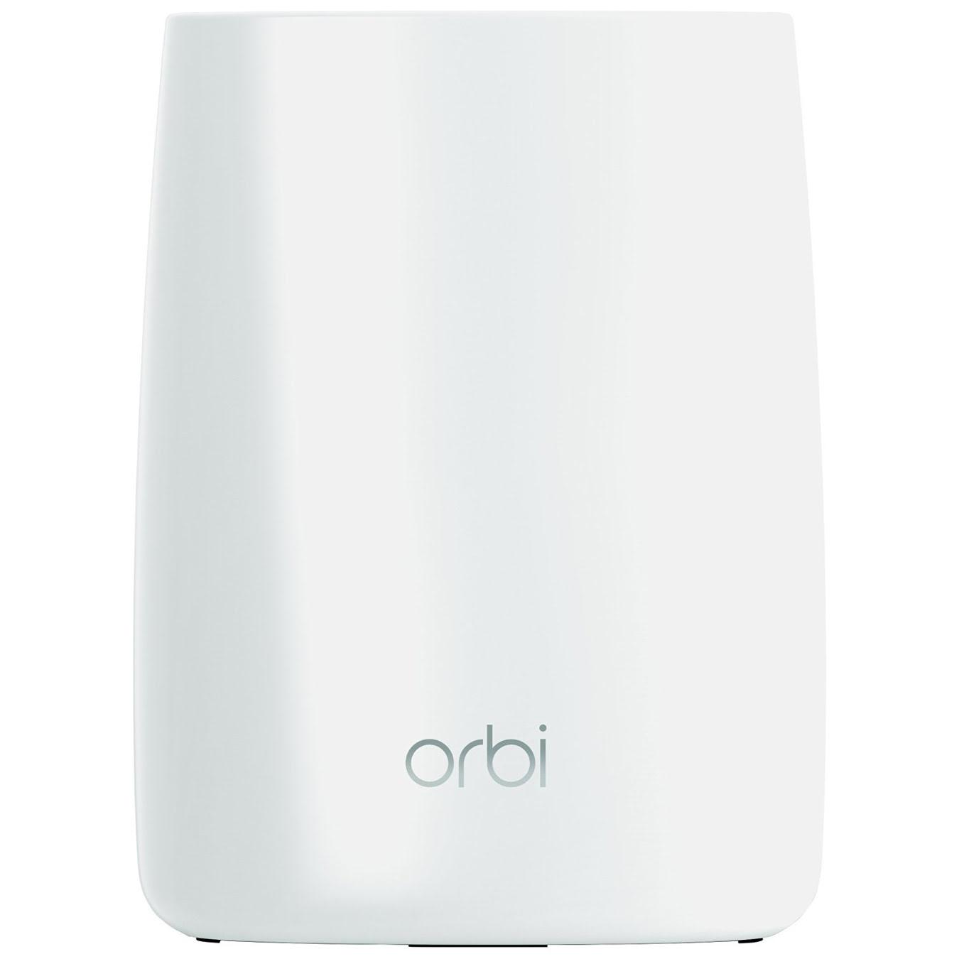Orbi Système Wifi RBK50-100PES - AC3000 - Cybertek.fr - 3