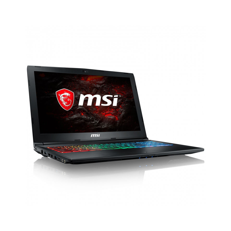 MSI 9S7-16JB92-1010 - PC portable MSI - Cybertek.fr - 3