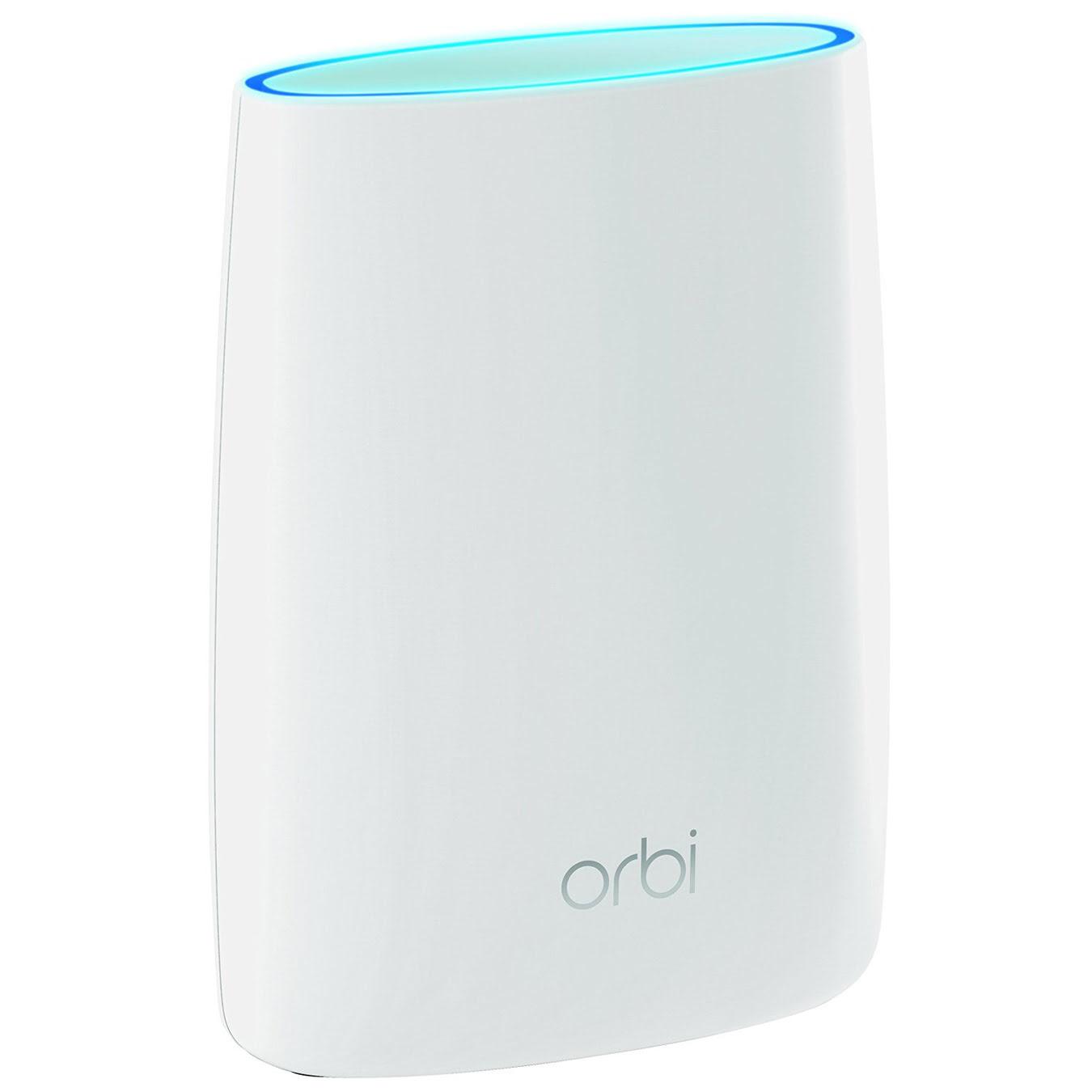 Orbi Système Wifi RBK50-100PES - AC3000 - Cybertek.fr - 2
