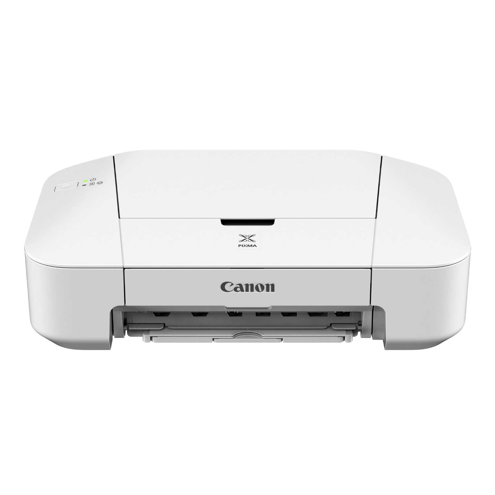 Canon PIXMA IP2850 (8745B006 arret work it) - Achat / Vente Imprimante sur Cybertek.fr - 0