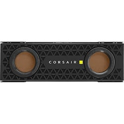 Corsair Watercooling MAGASIN EN LIGNE Cybertek