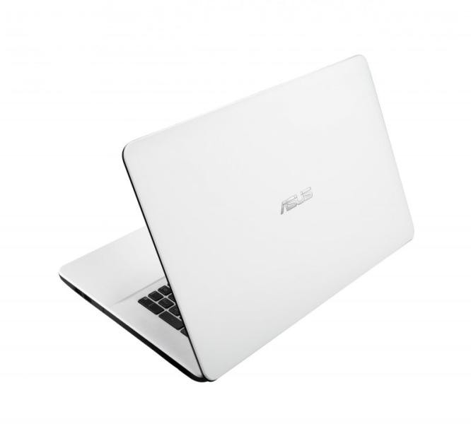 Asus X540SA-XX210T Blanc (90NB0B32-M04830) - Achat / Vente PC portable sur Cybertek.fr - 0