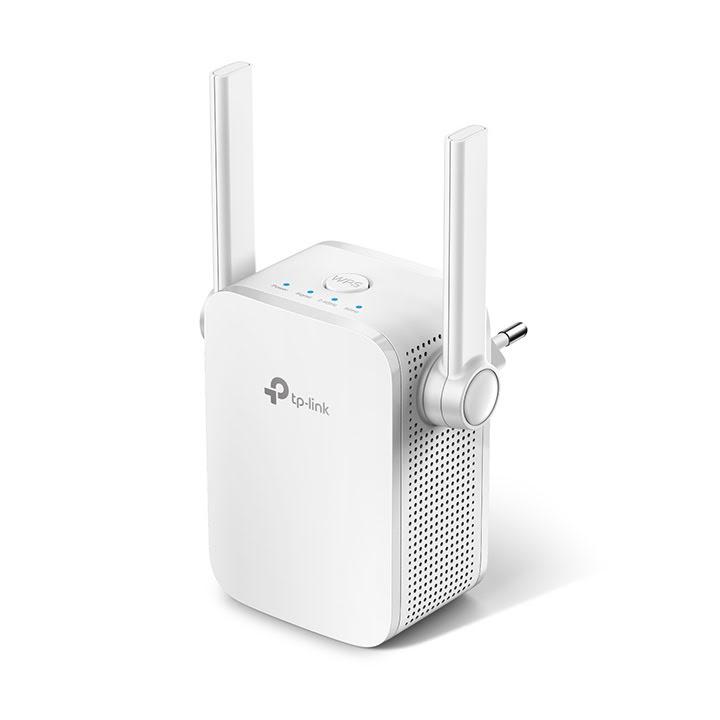 TP-Link RE305 - Répéteur WiFi AC 1200 - Cybertek.fr - 3