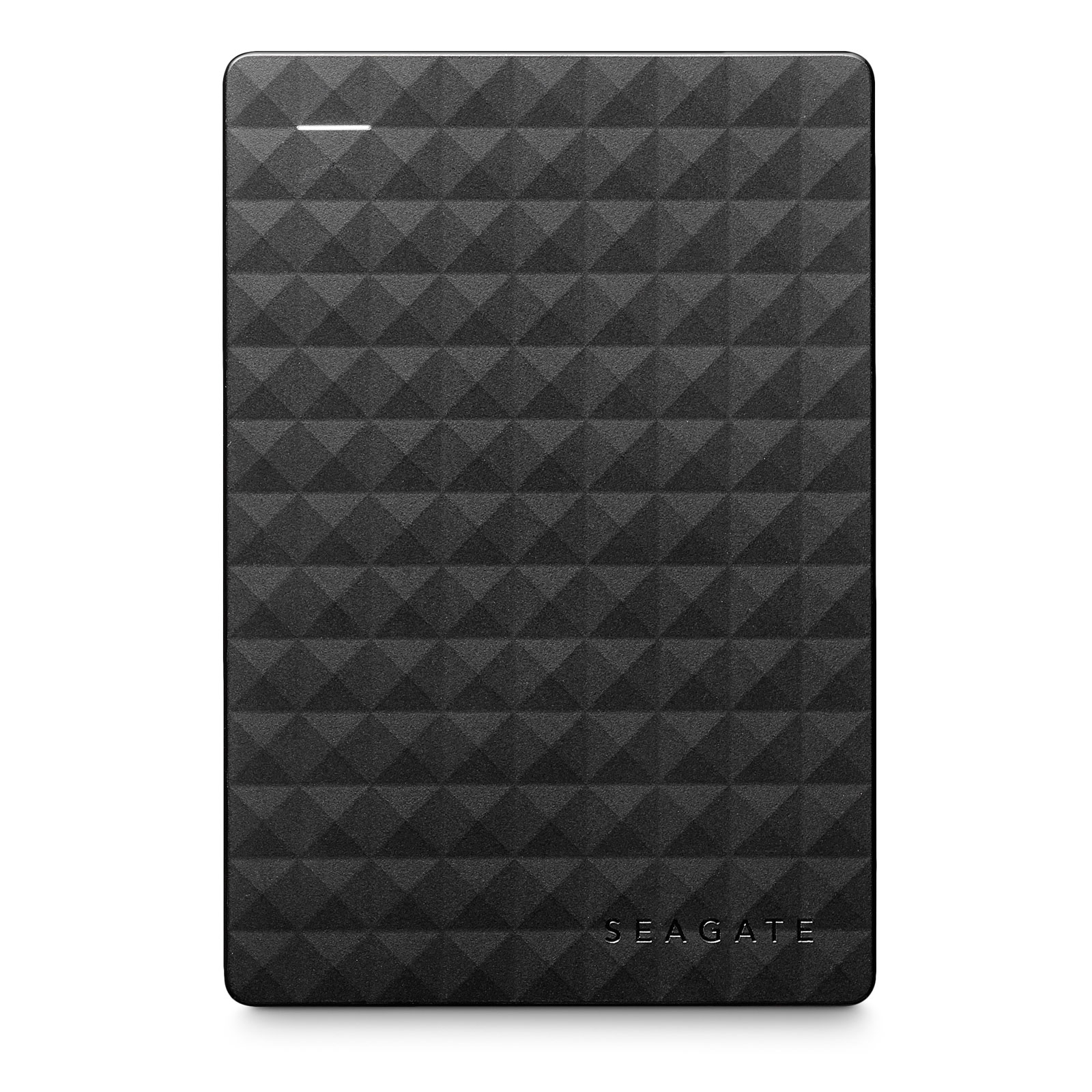 "Seagate 1To 2""1/2 USB3.0 Expansion - Disque dur externe Seagate - 3"