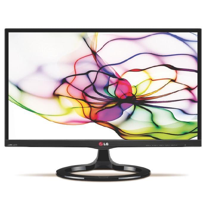 LG 27EA73LM (27EA73LM) - Achat / Vente Ecran PC sur Cybertek.fr - 0