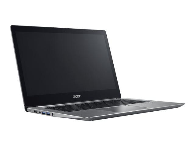 Acer NX.GNUEF.014 - PC portable Acer - Cybertek.fr - 4