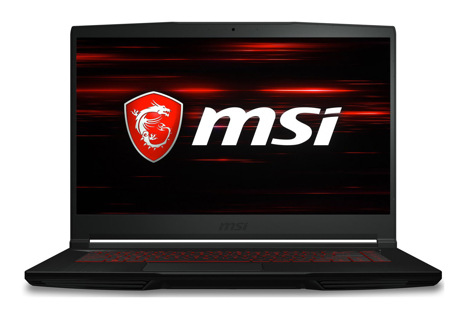 MSI 9S7-16R412-037 - PC portable MSI - Cybertek.fr - 4