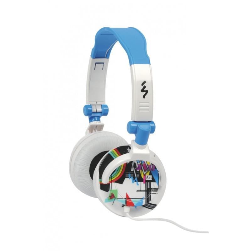 T'nB Music Trend POP (CSPOP) - Achat / Vente Micro-casque sur Cybertek.fr - 0