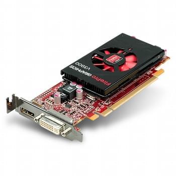 ATI FirePro V3900 1GB (100-505637) - Achat / Vente Carte graphique sur Cybertek.fr - 0