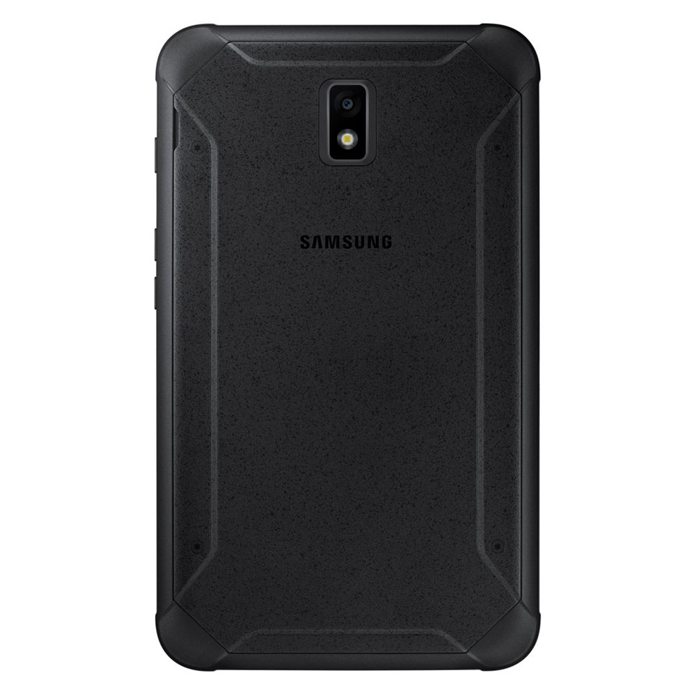 Samsung Galaxy Tab Active 2 T390 - Tablette tactile Samsung - 1