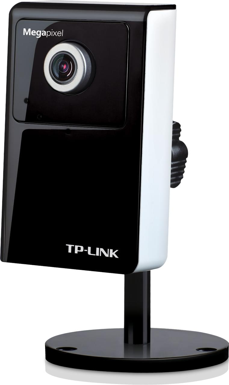 Cam�ra / Webcam TP-Link TL-SC3430 - Cam�ra IP 1.3MP/3GPP/2-way Audio