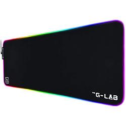 The G-LAB Tapis de souris MAGASIN EN LIGNE Cybertek