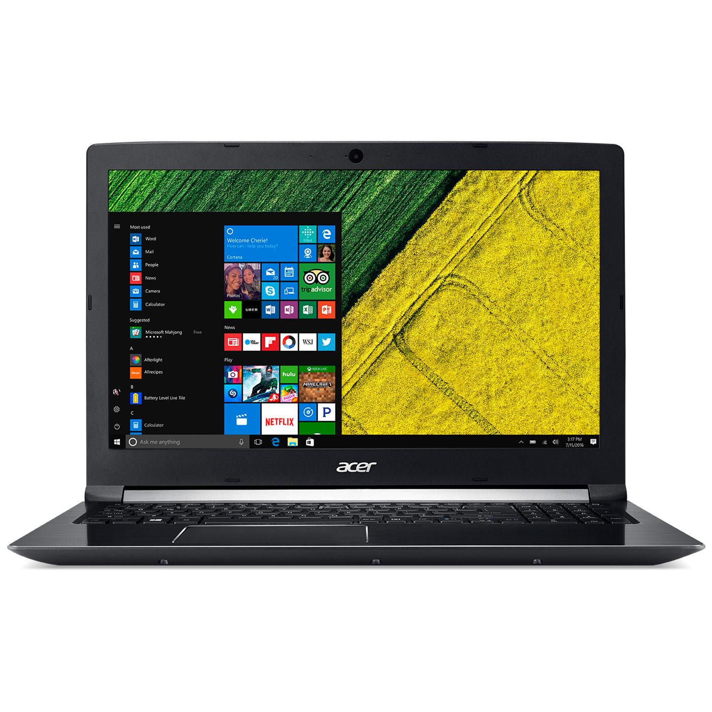 Acer NX.GP8EF.003 - PC portable Acer - Cybertek.fr - 3