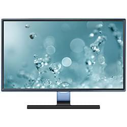 Samsung Ecran PC S24E390HL - 24