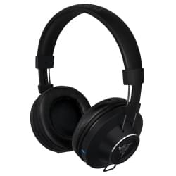 Razer Micro-casque Adaro Wireless Bluetooth Cybertek