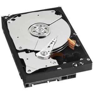 "WD 500Go Black 32Mo SATA III 6Gb (WD5002AALX obso) - Achat / Vente Disque Dur interne 3.5"" sur Cybertek.fr - 0"