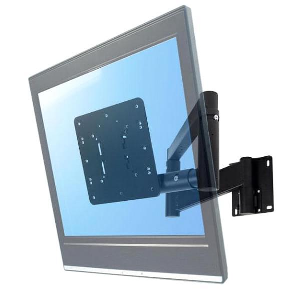 Dataflex Support Mural VESA 200x200 40Kg (167230 soldé) - Achat / Vente Accessoire écran sur Cybertek.fr - 0