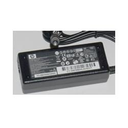 HP adaptateur secteur HP (ORHP019) - Achat / Vente Accessoire PC portable sur Cybertek.fr - 0